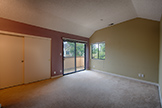 1327 Greenwich Ct, San Jose 95125 - Bedroom 2 (A)
