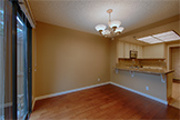 1327 Greenwich Ct, San Jose 95125 - Dining Room (A)