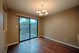 1327 Greenwich Ct, San Jose 95125 - Dining Room (B)