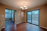 1327 Greenwich Ct, San Jose 95125 - Dining Room (C)