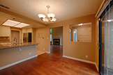 1327 Greenwich Ct, San Jose 95125 - Dining Room (D)
