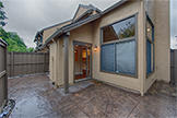 1327 Greenwich Ct, San Jose 95125 - Greenwich Ct 1327