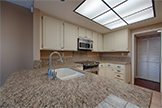1327 Greenwich Ct, San Jose 95125 - Kitchen (A)