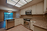 1327 Greenwich Ct, San Jose 95125 - Kitchen (B)