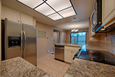 1327 Greenwich Ct, San Jose 95125 - Kitchen (C)