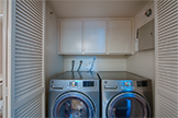 1327 Greenwich Ct, San Jose 95125 - Laundry (A)