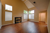 1327 Greenwich Ct, San Jose 95125 - Living Room (B)