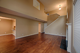 1327 Greenwich Ct, San Jose 95125 - Living Room (D)