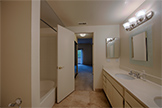 1327 Greenwich Ct, San Jose 95125 - Master Bath (B)