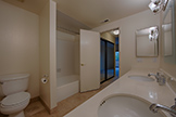 1327 Greenwich Ct, San Jose 95125 - Master Bath (C)