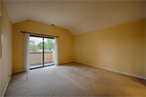 1327 Greenwich Ct, San Jose 95125 - Master Bedroom (A)