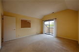 1327 Greenwich Ct, San Jose 95125 - Master Bedroom (B)