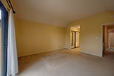 1327 Greenwich Ct, San Jose 95125 - Master Bedroom (D)