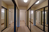 1327 Greenwich Ct, San Jose 95125 - Master Closets (A)