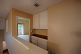 1327 Greenwich Ct, San Jose 95125 - Upstairs Hall (A)