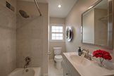 6 Heather Pl, Millbrae 94030 - Bathroom 2 (A)