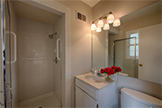 6 Heather Pl, Millbrae 94030 - Master Bath (A)
