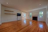 1008 Henderson Ave, Menlo Park 94025 - Living Room (B)