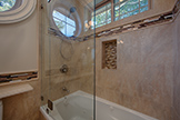 838 Hierra Ct, Los Altos 94024 - Bathroom 2 (C)