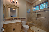 838 Hierra Ct, Los Altos 94024 - Bathroom 3 (A)