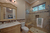 838 Hierra Ct, Los Altos 94024 - Bathroom 3 (B)