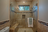 838 Hierra Ct, Los Altos 94024 - Bathroom 3 (D)