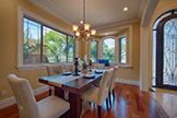 838 Hierra Ct, Los Altos 94024 - Dining Room (C)