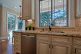 838 Hierra Ct, Los Altos 94024 - Dishwasher (A)
