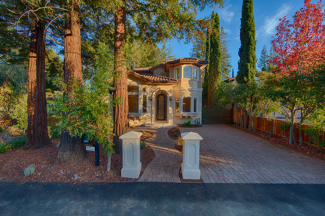 Picture of 838 Hierra Ct, Los Altos 94024 - Home For Sale
