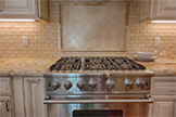 838 Hierra Ct, Los Altos 94024 - Kitchen Range (A)