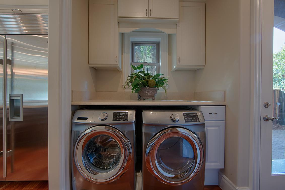Laundry (B)