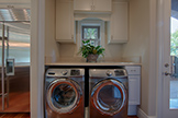 838 Hierra Ct, Los Altos 94024 - Laundry (B)