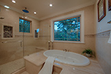 838 Hierra Ct, Los Altos 94024 - Master Bath (A)