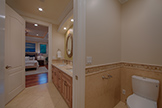 838 Hierra Ct, Los Altos 94024 - Master Bath (C)