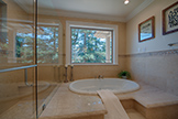838 Hierra Ct, Los Altos 94024 - Master Bath (F)