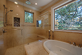838 Hierra Ct, Los Altos 94024 - Master Bath (G)