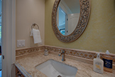 838 Hierra Ct, Los Altos 94024 - Master Bath (I)