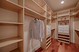 838 Hierra Ct, Los Altos 94024 - Master Closet (A)