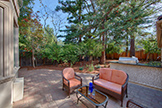 838 Hierra Ct, Los Altos 94024 - Patio (C)