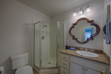 229 High St, Palo Alto 94301 - Bathroom 2 (A)
