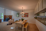 229 High St, Palo Alto 94301 - Dining Area (A)