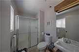 229 High St, Palo Alto 94301 - Guest Suite Bath2 (A)
