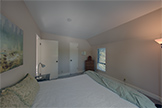 229 High St, Palo Alto 94301 - Guest Suite Bed1 (B)