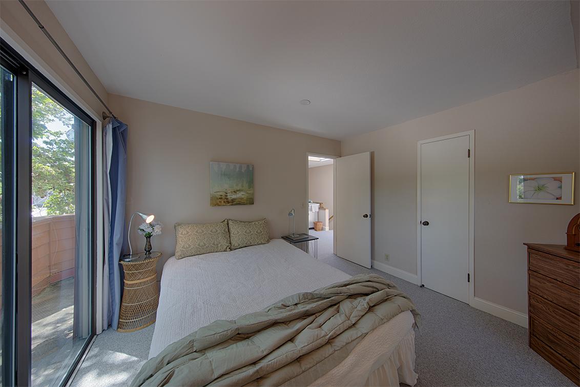 Guest Suite Bed1 (C) - 229 High St