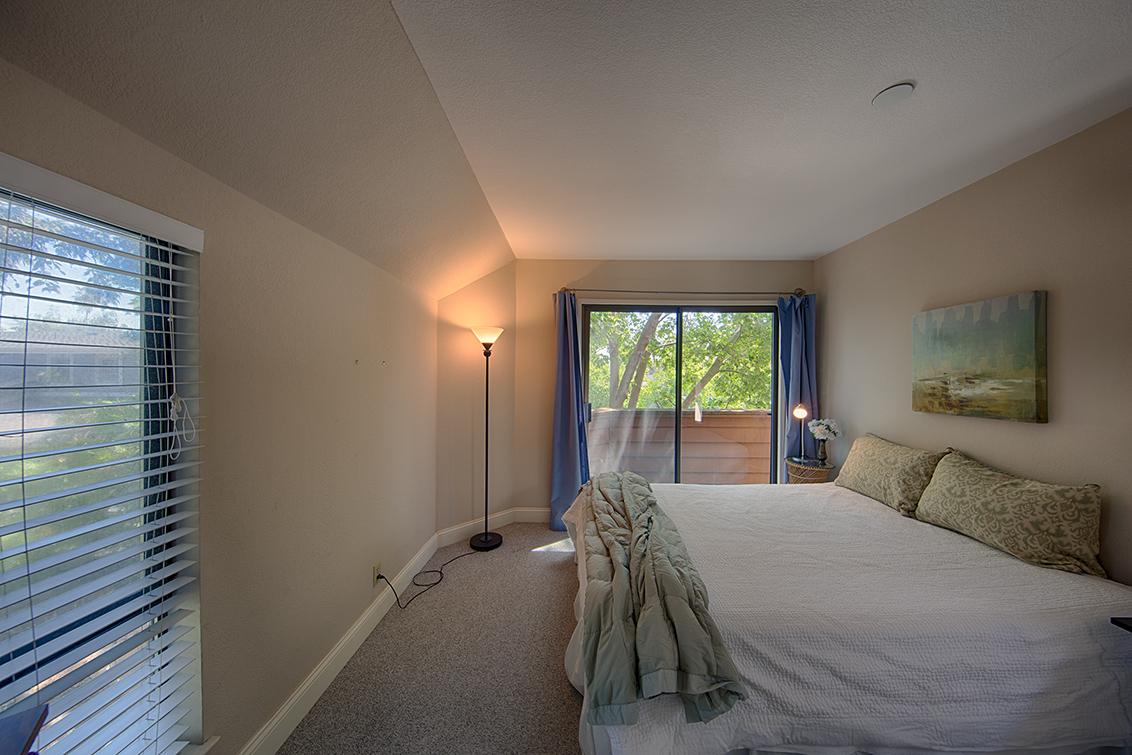 Guest Suite Bed1 (D)