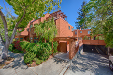 Picture of 229 High St, Palo Alto 94301 - Home For Sale