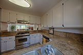 229 High St, Palo Alto 94301 - Kitchen (C)