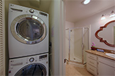 229 High St, Palo Alto 94301 - Laundry (A)
