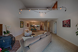 229 High St, Palo Alto 94301 - Living Area (F)