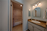 229 High St, Palo Alto 94301 - Master Bath (A)